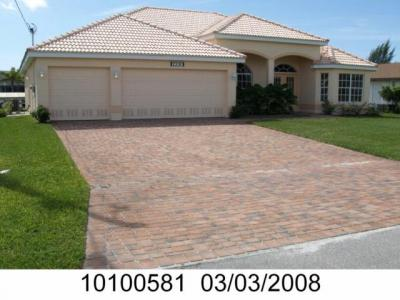 2230 sw 43rd ter cape coral 33914 foreclosure for 11245 sw 43 terrace